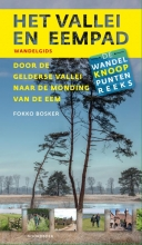Fokko Bosker , Het Vallei- en Eempad