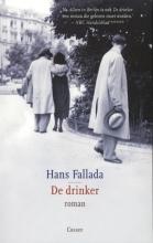 Hans  Fallada De drinker