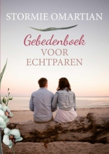 Stormie Omartian , Gebedenboek voor echtparen