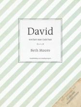Beth Moore , David Handleiding