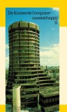 J.I. van Baaren , De Komende Computermaatschappij II