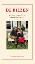Mensje van Keulen Maarten `t Hart, De Biezen
