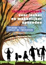Tischa  Neve Inspiratieboek voor leuker en makkelijker opvoeden