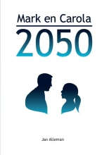 , Mark en Carola 2050