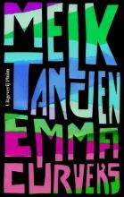 Emma Curvers , Melktanden
