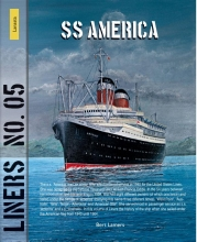 Bert Lamers , America