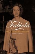 Fermin J.  Urbiola Fabiola