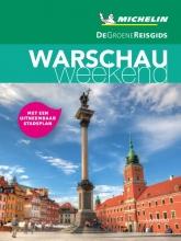 , Warschau