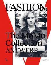 Kaat Debo , Fashion