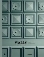 Laura May Todd , Walls