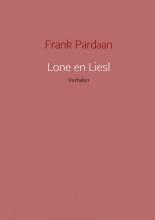 Frank  Pardaan Lone en Liesl