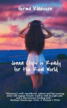 Herma Klaassen , Jenna Chips is Ready for the Real World