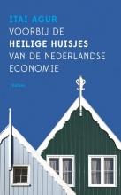 Agur, Itai Voorbij de heilige huisjes van de Nederlandse economie