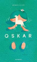 , Oskar