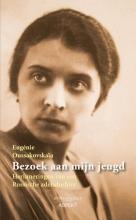 Oussakovskaïa, Eugénie Bezoek aan mijn jeugd