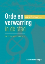 , Orde en verwarring in de stad