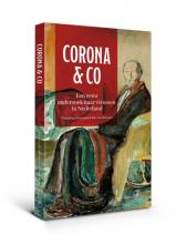 Ton van Helvoort Gerard van Doornum, Corona & Co