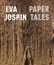 Hans November , Eva Jospin