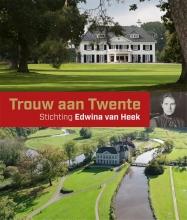 Eugenie Mogendorff-ter Kuile , Trouw aan Twente