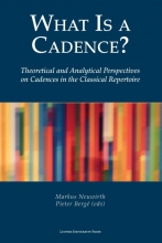 , What is a Cadence?