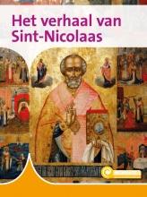 Simone Arts , Het verhaal van Sint Nicolaas