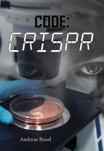 Andreas Rood , Code: Crispr