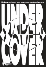 Vic Thiefs , Undercover