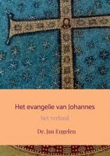 Dr. Jan Engelen , Het evangelie van Johannes