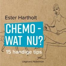 Ester  Hartholt Chemo - wat nu?