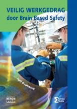 Juni Daalmans , Veilig werkgedrag door brain based safety