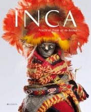 Elena Phipps , INCA