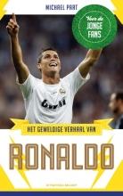 Michael  Part Ronaldo
