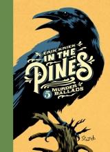 Erik  Kriek, Jan  Donkers In the Pines