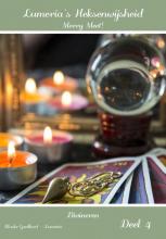 Klaske Goedhart , Divineren, rituelen en regels