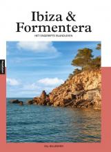 Jill  Gillessen Ibiza & Formentera