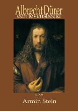 Armin Stein , Albrecht Dürer