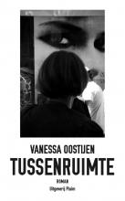 Vanessa Oostijen , Tussenruimte