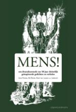 , Mens!