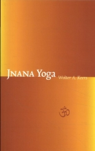Wolter Keers , Jnana Yoga