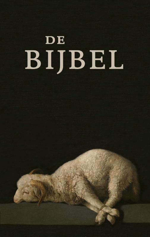 ,De Bijbel NBV21