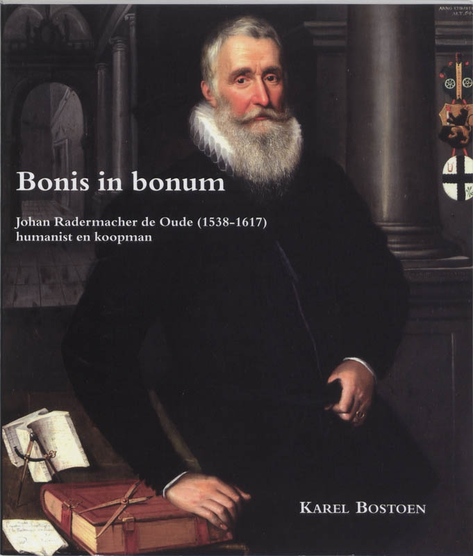 K. Bostoen,Bonis in bonum