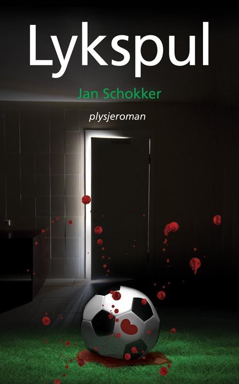 Jan Schokker,Lykspul