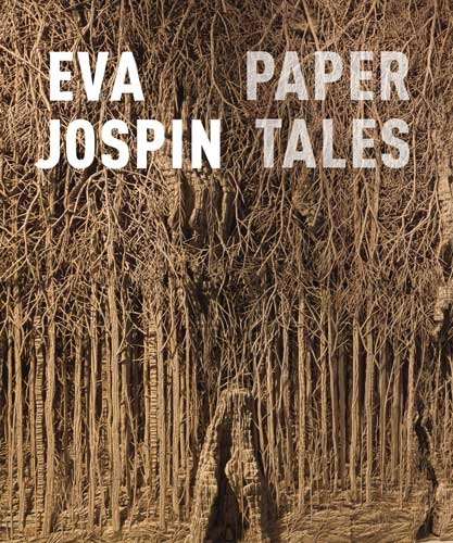 Hans November,Eva Jospin