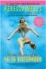 Wells, Rebecca,Divine Secrets of the Ya-ya Sisterhood