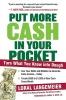 Loral Langemeier,Put More Cash in Your Pocket