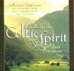 Freeman, Mara,Kindling the Celtic Spirit