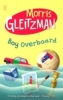 Gleitzman, Morris,Boy Overboard