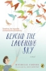 Cuevas, Michelle,Beyond the Laughing Sky