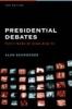 Schroeder, Alan,Presidential Debates