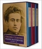 Gramsci, Antonio,Prison Notebooks - Volume IV